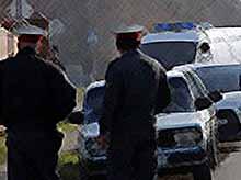 На Кубани жестоко убили семью из четырех человек (видео)