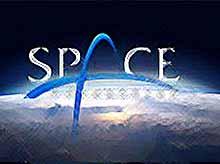 Компания Space Adventures предлагает туры вокруг Луны за 150 миллионов долларов