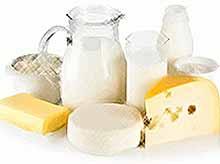 Государство теперь может регулировать цены на молочные продукты