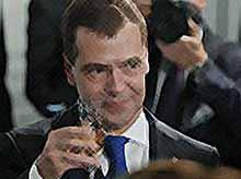 В России необходимо развивать виноделие .