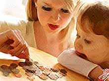 Материнский капитал разрешат тратить на лечение