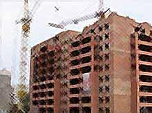 Кубань  - лидер по строительству жилья в России.