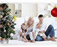 Ипотека - самый простой и быстрый способ улучшения ваших жилищных условий.