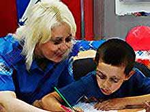 Школьники будут в школе сдавать зачет по ПДД
