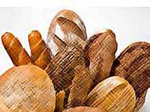 Из-за чего хлеб продолжает стремительно дорожать