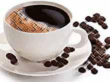 Кофе защитит от многих болезней