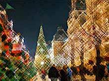 В России утвердили праздничные выходные дни на 2019 год
