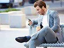 МТС, «Мегафон» и «Вымпелком» отменят плату за входящие звонки в российском роуминге