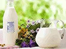 7 интересных фактов о молоке, которые нужно знать