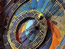 Астрологический прогноз с 4 по 10 июля