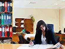 Женщины после 40 лет должны работать не более 27 часов в неделю