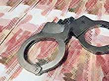 Мошенники украли у жителей Кубани более 64 миллионов рублей