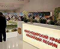 Кубань заняла второе место в рейтинге лучших инвестиционных регионов