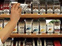 Сигареты подорожают еще на 10 рублей