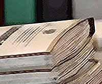 В Краснодарском крае мошенники нанесли ущерб пяти банкам на 62 миллиона рублей