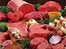 Белковая диета признана безопасной и эффективной