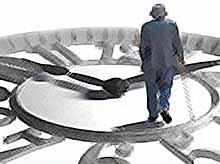 Минздравсоцразвития  России разработал проект пенсионной реформы