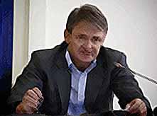 Ткачев осудил тех, кто бежит в обменники