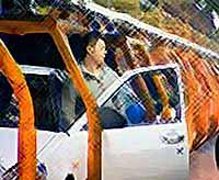 Renault-Nissan станет владельцем контрольного пакета акций АвтоВАЗа