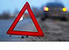 В Тимашевском районе произошло  2 ДТП со смертельным исходом