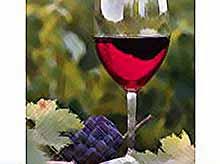 Губернатор Кубани  предложил считать вино не алкоголем, а продуктом