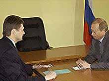Губернатор Кубани рассказал о проблемах в регионе.