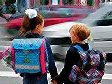 Сколько стоит собрать ребенка в школу?