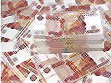 На Кубани у сотрудницы банка изъято 5 млн фальшивых рублей