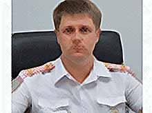 Обращение Главного государственного инспектора безопасности дорожного движения Тимашевского района