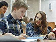 Вузам в России разрешат создавать на своей базе школьные классы