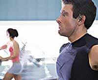 Какие тренировки спасут от диабета