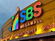 СБС в Краснодаре  превратится в  SBS LAND.