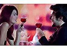 День святого Валентина: красивые цитаты о любви