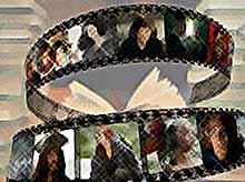 Российские фильмы займут 30% кинопроката