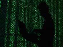 ФСБ сообщила о подготовке кибератак на финансовую систему России
