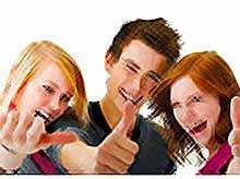 Три тимашевских выпускника получили высший балл на ЕГЭ по русскому языку !