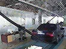 Техосмотр автомобилей  отдадут страховщикам(видео)