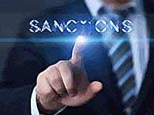 Западные санкции перестали тревожить россиян