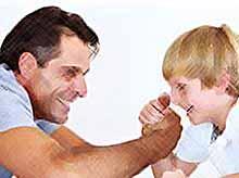 19 ноября -  Международный день мужчин.