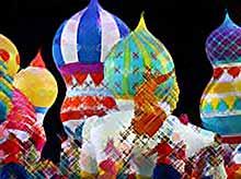 Что мировые СМИ пишут о Олимпиаде в Сочи ?