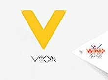 «Билайн» изменит название на Veon