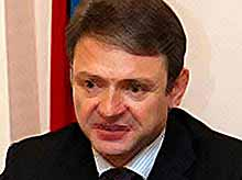 Информация о работе приемной главы администрации (губернатора) Краснодарского края в Тимашевском районе