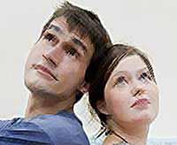 Почему современные молодые люди избегают брака