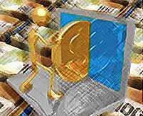 Интернет-преступникам помешали украсть со счетов россиян 46 млн. рублей