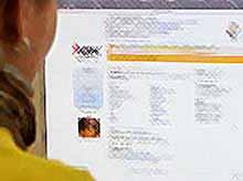 Что искали россияне в Интернете в 2013 году?