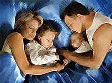 Сегодня - Всемирный день сна