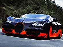 Рейтинг самых шикарных автомобилей 2011 года
