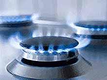 С 1 июля в Краснодарском крае вырастет цена на газ