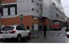 Власти Краснодара прокомментировали массовую эвакуацию в городе