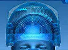 Испытания мозгового стимулятора, лечащего практически все болезни